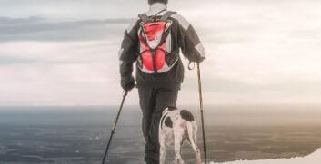 Lunghezza-dei-bastoncini-da-trekking