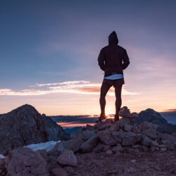 Trekking in Solitaria – FAQAttrezzatura Trekking