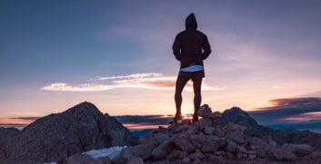 Trekking in Solitaria – FAQAttrezzaturaTrekking.it