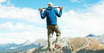 I 10 migliori softshell per il trekkingAttrezzaturaTrekking.it