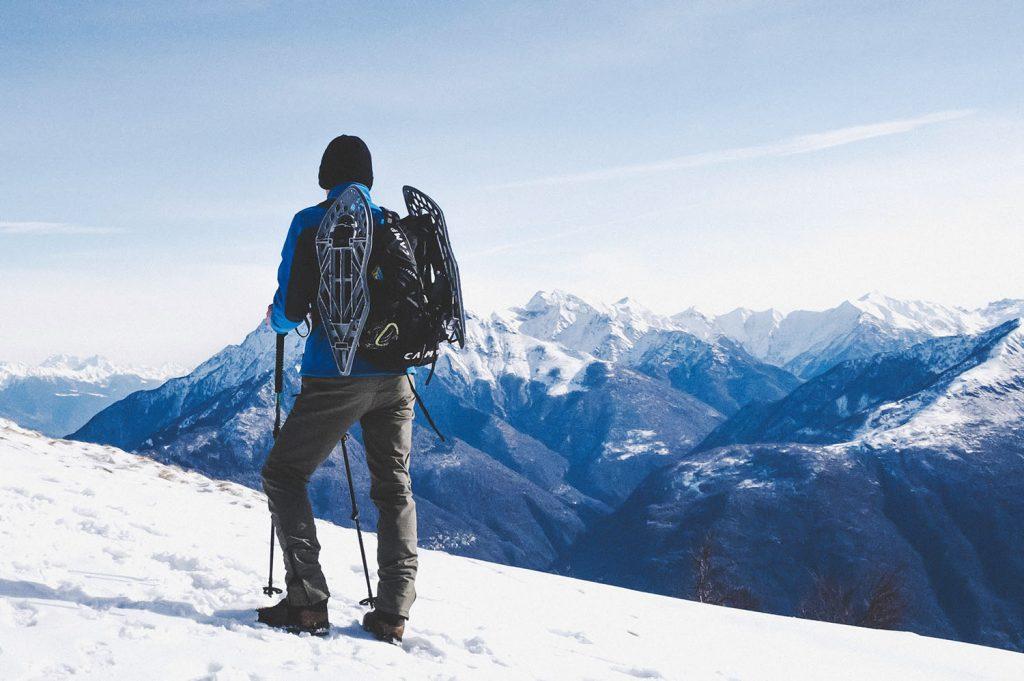 come-scegliere-i-bastoncini-da-trekking