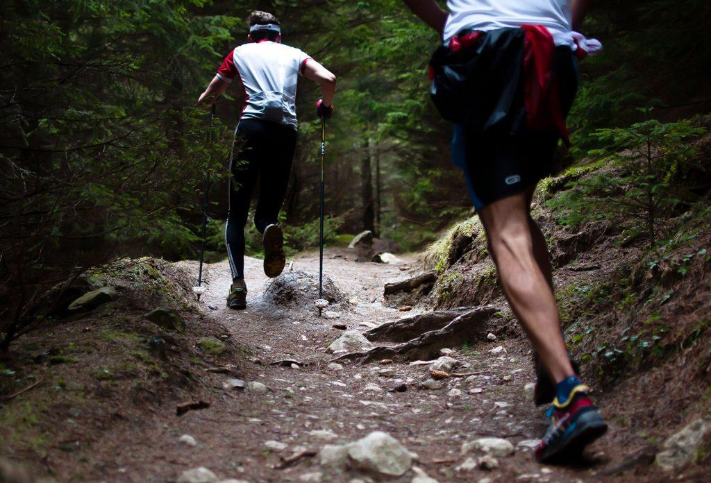 consigli-per-usare-i-bastoncini-da-trekking
