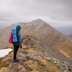 Come iniziare a fare Trekking – Risposte alle 20 Domande più comuni – Pt. 1Attrezzatura Trekking