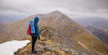 Come iniziare a fare Trekking – Risposte alle 20 Domande più comuni – Pt. 1AttrezzaturaTrekking.it