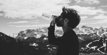 Consigli per una buona idratazioneAttrezzaturaTrekking.it
