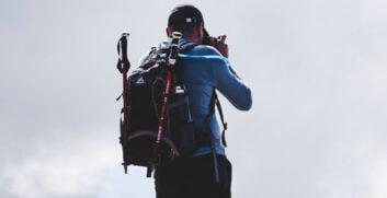 Come scegliere e utilizzare i bastoncini da trekking o i bastoni da escursioneAttrezzaturaTrekking.it
