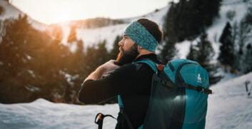 Come indossare uno Zaino per i TrekkingAttrezzaturaTrekking.it