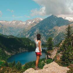 Trekking femminile FAQ – Le domande di chi vuole iniziareAttrezzatura Trekking