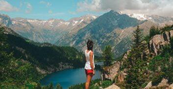 Trekking femminile FAQ – Le domande di chi vuole iniziareAttrezzaturaTrekking.it