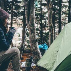 Come preparare un buon Caffè durante il TrekkingAttrezzatura Trekking