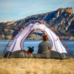 Come preparare un Campeggio – Guida per PrincipiantiAttrezzatura Trekking