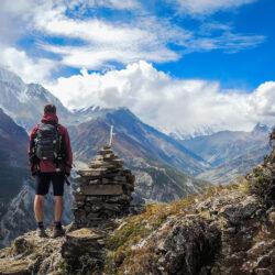 Come iniziare a fare Trekking – Risposte alle 20 Domande più comuni – Pt. 2Attrezzatura Trekking