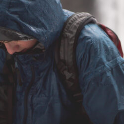 Le migliori Giacche Impermeabili da trekking – UomoAttrezzatura Trekking