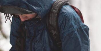 Le migliori Giacche Impermeabili da trekking – UomoAttrezzaturaTrekking.it
