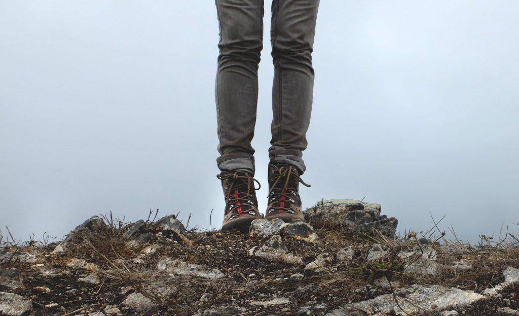 Migliori scarpe da trekking