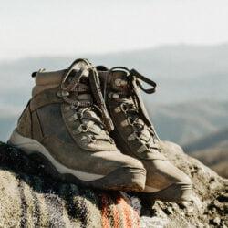 Le migliori Scarpe da Trekking del 2021Attrezzatura Trekking
