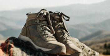 Le migliori Scarpe da Trekking del 2021AttrezzaturaTrekking.it