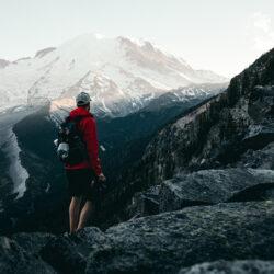Dimensioni dello zaino da trekking: quale scegliere?Attrezzatura Trekking