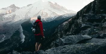 Dimensioni dello zaino da trekking: quale scegliere?AttrezzaturaTrekking.it