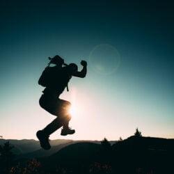 10 Regali veloci per EscursionistiAttrezzatura Trekking