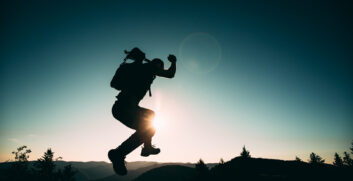 10 Regali veloci per EscursionistiAttrezzaturaTrekking.it