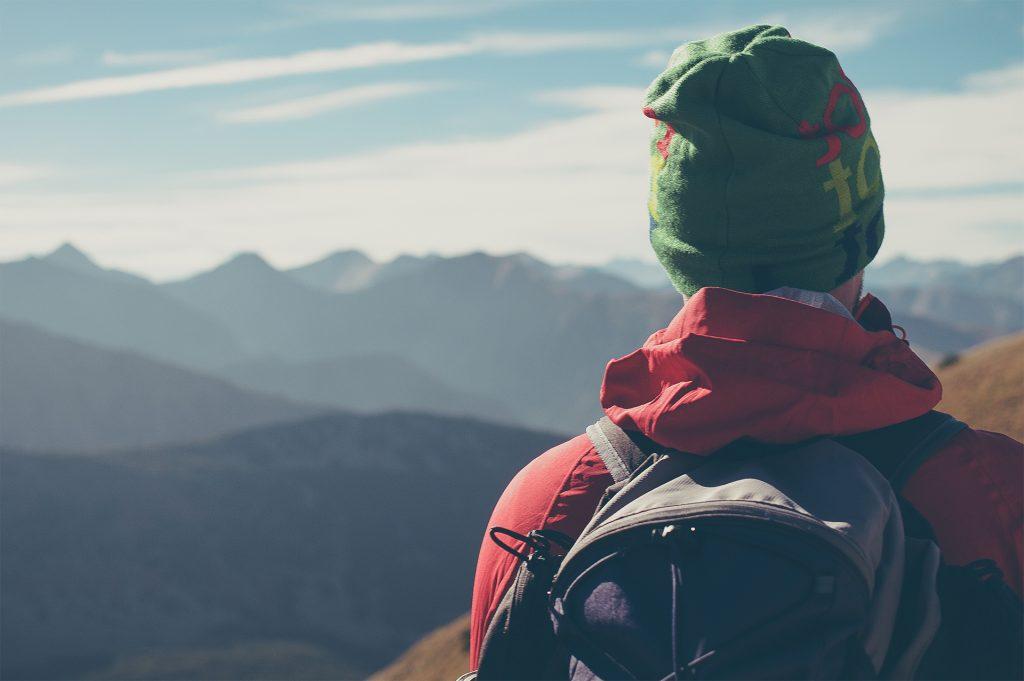 10 regali per escursionisti