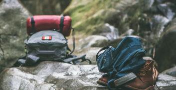 La Guida Definitiva ai Trekking di una giornataAttrezzaturaTrekking.it