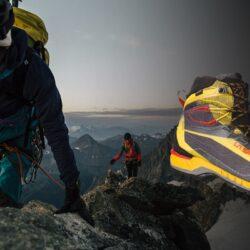 La Sportiva – Scarponi Trango Tech GTXAttrezzatura Trekking