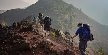 I 10 migliori Bastoncini da trekking del 2021AttrezzaturaTrekking.it