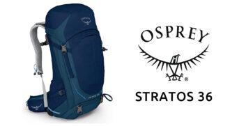 Osprey Stratos 36AttrezzaturaTrekking.it