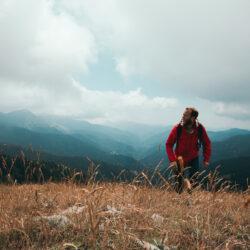 4 Modi per prepararti ad una nuova stagione di TrekkingAttrezzatura Trekking
