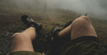 Affrontare il dolore alle ginocchia durante i TrekkingAttrezzaturaTrekking.it