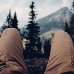I 10 Migliori Pantaloni da Trekking del 2021Attrezzatura Trekking