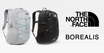 Zaino The North Face Borealis o Borealis Classic?AttrezzaturaTrekking.it