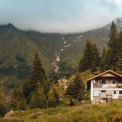 Tornare a Vivere la Montagna!Attrezzatura Trekking