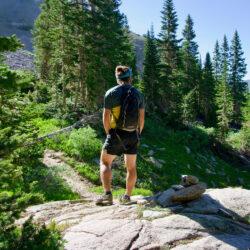 Il Miglior Intimo sportivo da Trekking del 2020 – UomoAttrezzatura Trekking