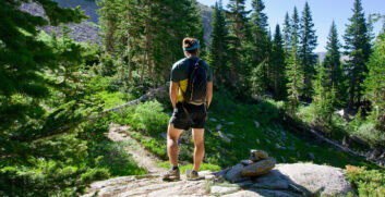 Il Miglior Intimo sportivo da Trekking del 2021 – UomoAttrezzaturaTrekking.it