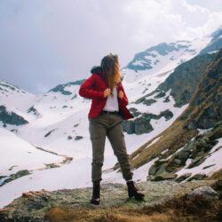 I Migliori Pantaloni da trekking per Donna – 2021Attrezzatura Trekking