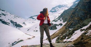 I Migliori Pantaloni da trekking per Donna – 2021AttrezzaturaTrekking.it