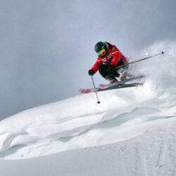Sport di Montagna: i 10 miglioriAttrezzatura Trekking