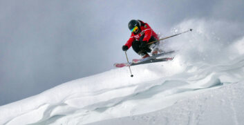 Sport di Montagna: i 10 miglioriAttrezzaturaTrekking.it