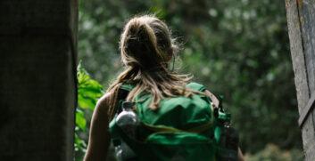 Consigli per le Donne sul BackpackingAttrezzaturaTrekking.it