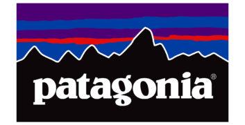 Patagonia: una storia di innovazioniAttrezzaturaTrekking.it