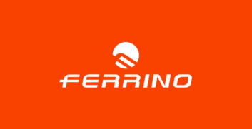 Ferrino: orgoglio italiano dell'outdoorAttrezzaturaTrekking.it