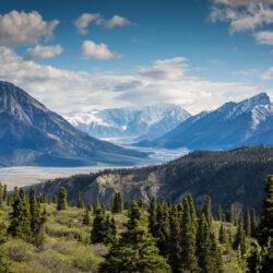 Consigli per vivere la montagna e il trekking: dieci regole da seguireAttrezzatura Trekking