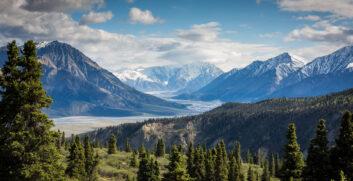 Consigli per vivere la montagna e il trekking: dieci regole da seguireAttrezzaturaTrekking.it