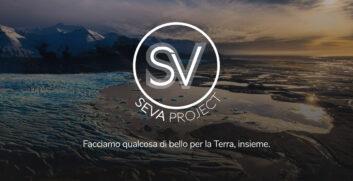 SEVA Project – Al servizio della NaturaAttrezzaturaTrekking.it
