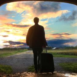 Libri di viaggio: uno zaino di libri – ep.2Attrezzatura Trekking