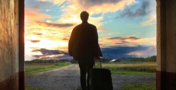 Libri di viaggio: uno zaino di libri – ep.2AttrezzaturaTrekking.it