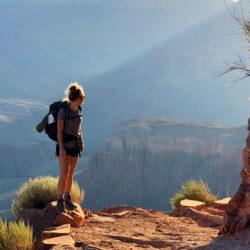 I 10 Migliori Pantaloncini da Trekking del 2021 – DonnaAttrezzatura Trekking